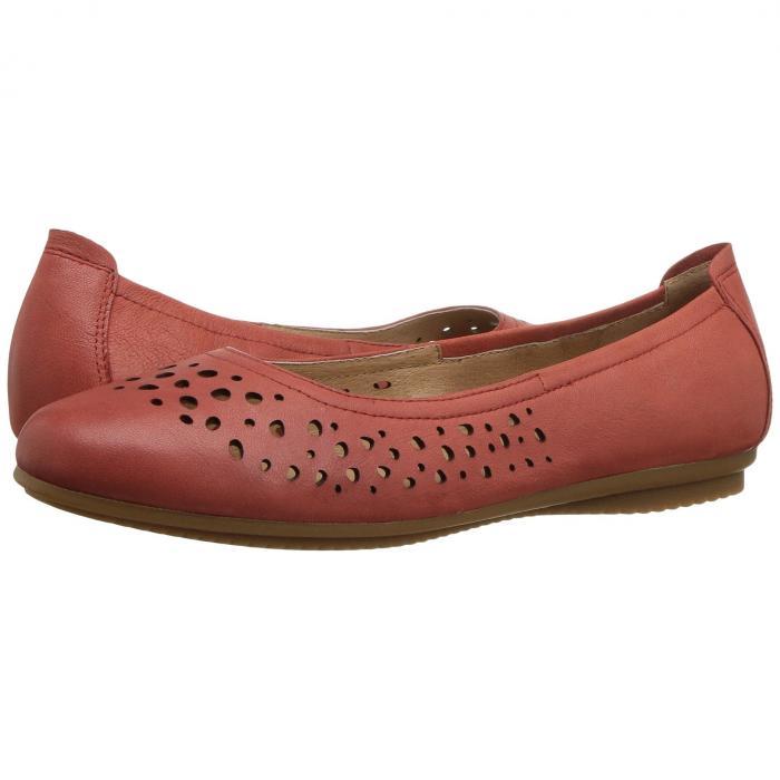 【海外限定】靴 レディース靴 【 PIPPA 29 】【送料無料】