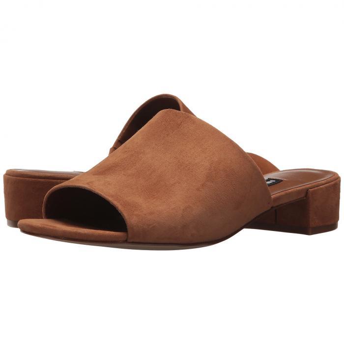 【海外限定】サンダル レディース靴 【 SLIDE RAISSA SANDAL 】