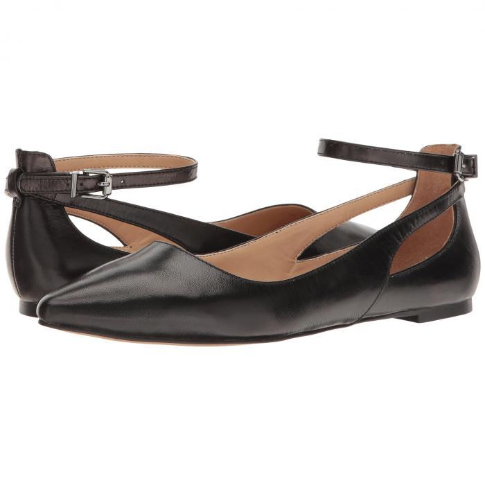 【海外限定】レディース靴 靴 【 SYLVIA 】【送料無料】