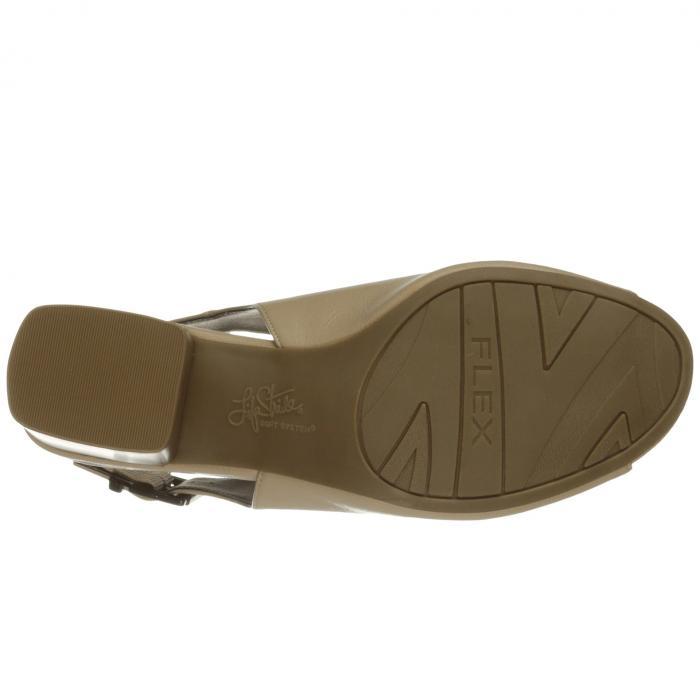 【海外限定】靴 サンダル 【 RELAY 】