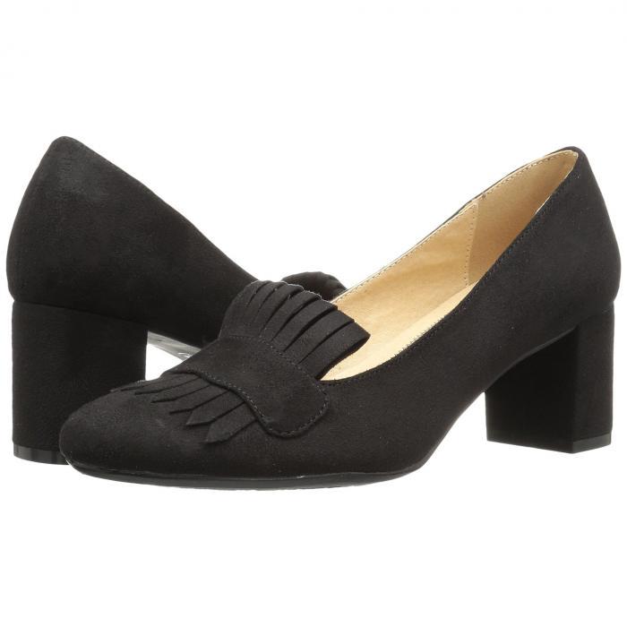 【海外限定】パンプス レディース靴 【 ANETE 】【送料無料】