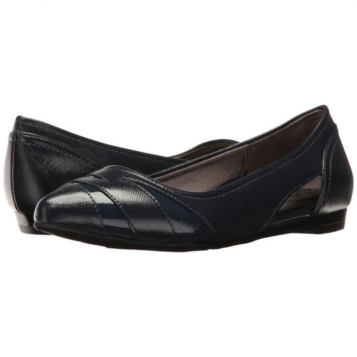 【海外限定】靴 カジュアルシューズ 【 QUIZZICAL 】【送料無料】
