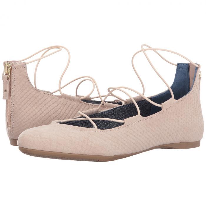 【海外限定】レディース靴 靴 【 GLORY 】【送料無料】