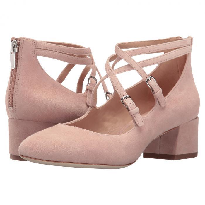 【海外限定】レディース靴 靴 【 ADONNA 】【送料無料】