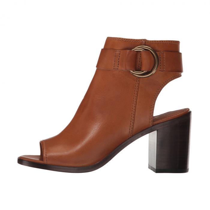 【海外限定】靴 サンダル 【 DANICA HARNESS 】