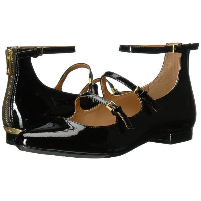 【海外限定】靴 レディース靴 【 GAVINIA 】【送料無料】