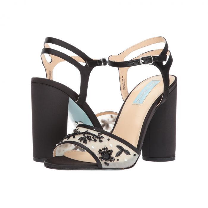 【海外限定】サンダル 靴 【 LANA 】