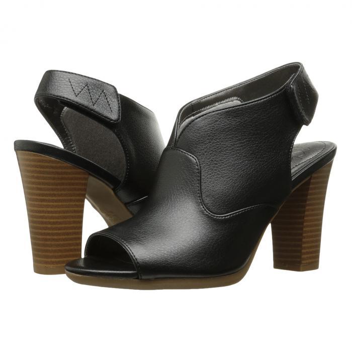 【海外限定】靴 【 NAOMI 】