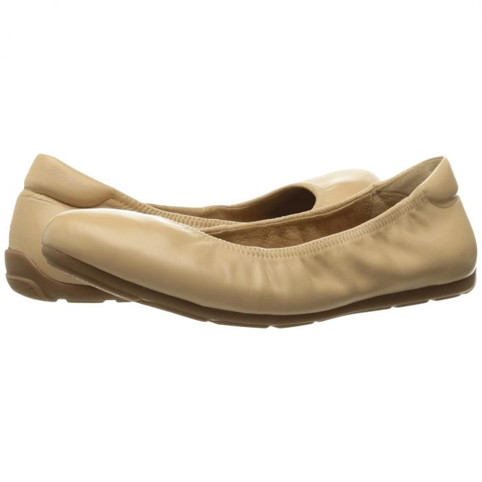 【海外限定】靴 レディース靴 【 SATURDAY 】【送料無料】