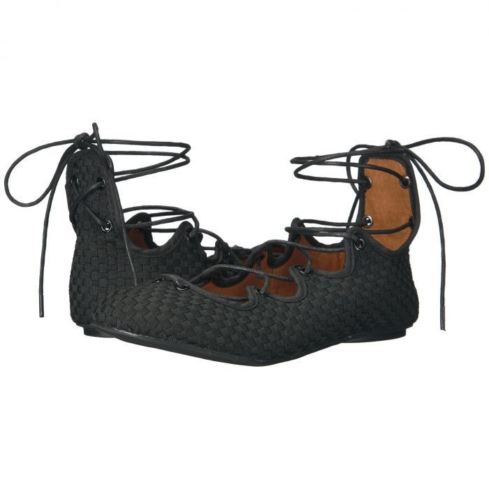 【海外限定】靴 レディース靴 【 HARRIET 】【送料無料】