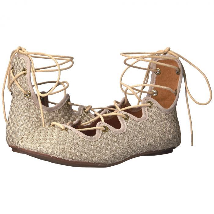 【海外限定】レディース靴 カジュアルシューズ 【 HARRIET 】【送料無料】