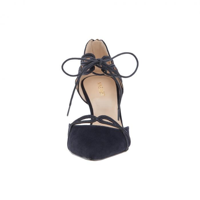 【海外限定】レディース靴 靴 【 MAYEFF 】
