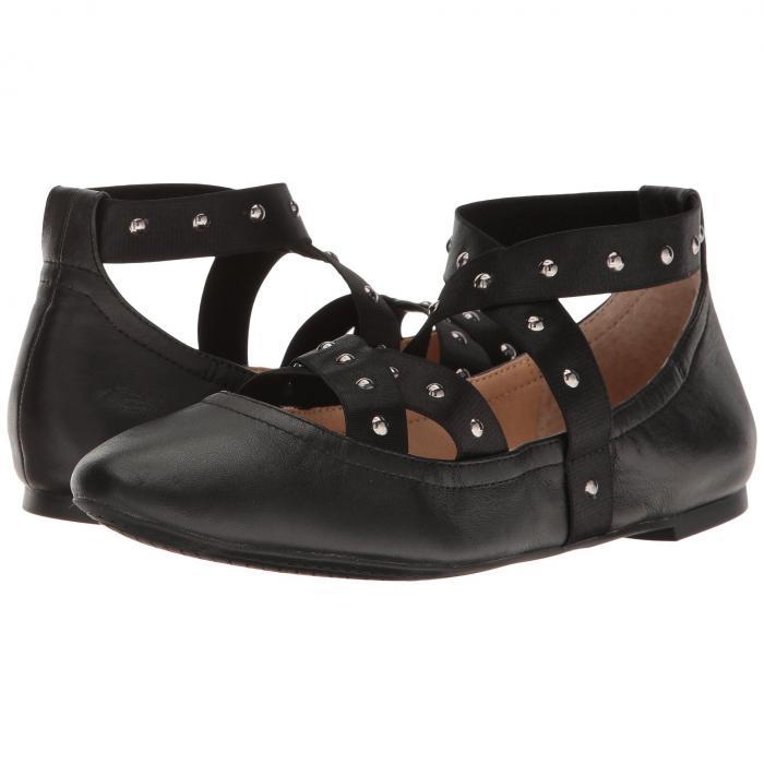 【海外限定】レディース靴 靴 【 NARIAH 】【送料無料】