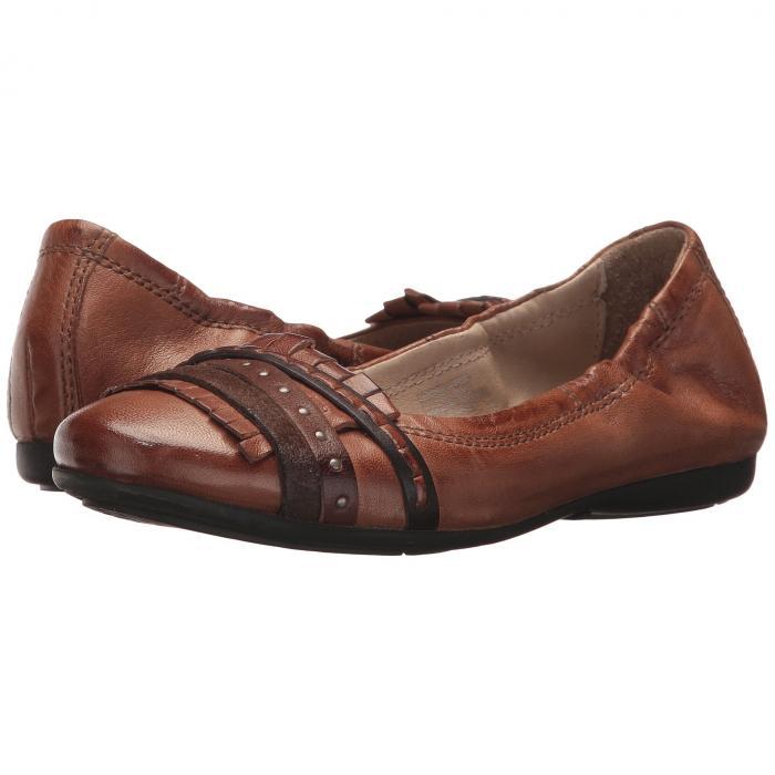 【海外限定】カジュアルシューズ 靴 【 CLIO 】【送料無料】