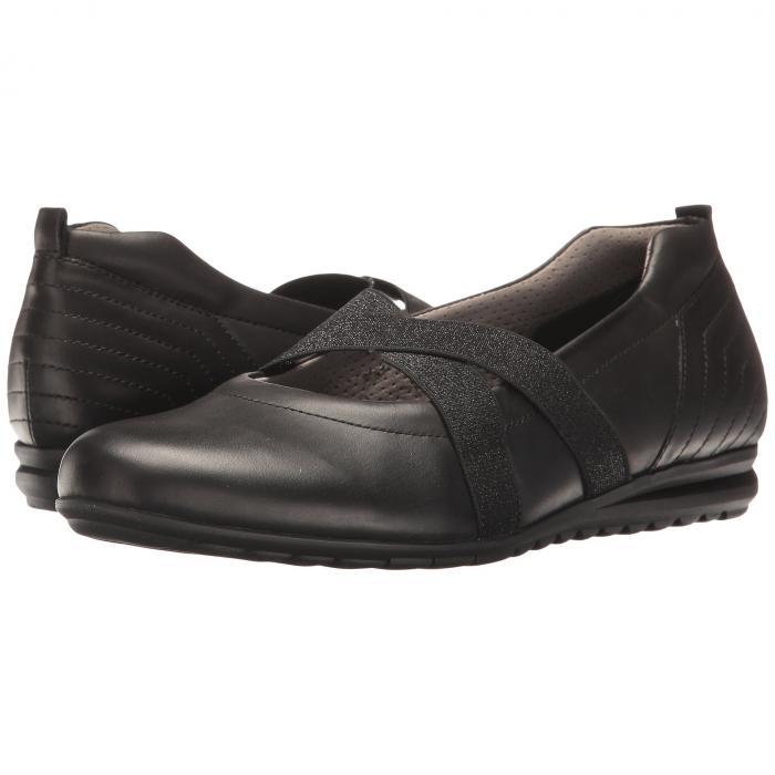 【海外限定】6.2621 カジュアルシューズ 靴 【 GABOR 】【送料無料】