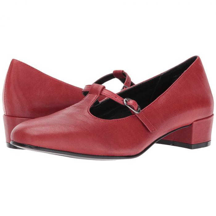 【海外限定】靴 レディース靴 【 EMMA 】【送料無料】