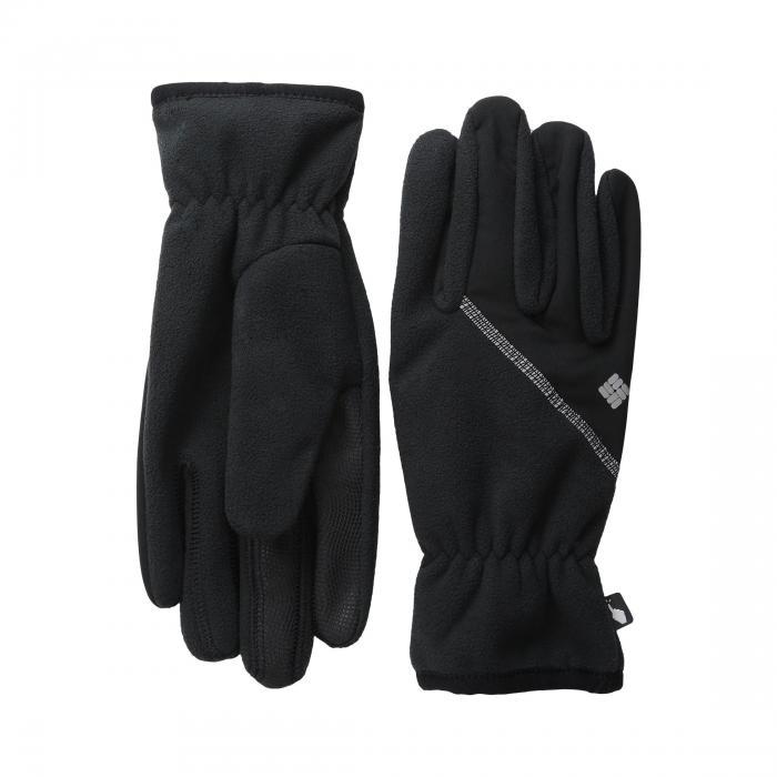 【海外限定】グローブ グラブ 手袋 BLOC・・ アームウォーマー 小物 【 WIND GLOVE 】