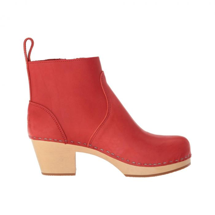 【海外限定】ブーツ 靴 【 ZIP IT EMY 】