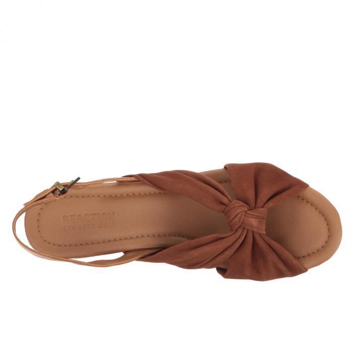 【海外限定】レディース靴 【 TOLE BOOTH 】