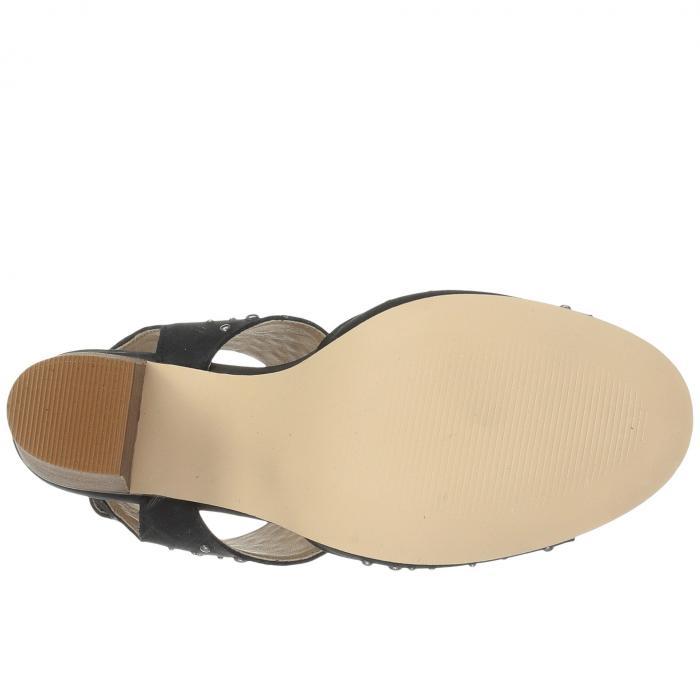 【海外限定】レディース靴 【 FORWARD 】