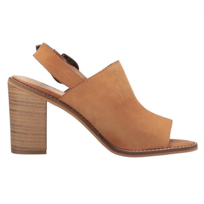 【海外限定】サンダル 靴 【 JADEEN 】
