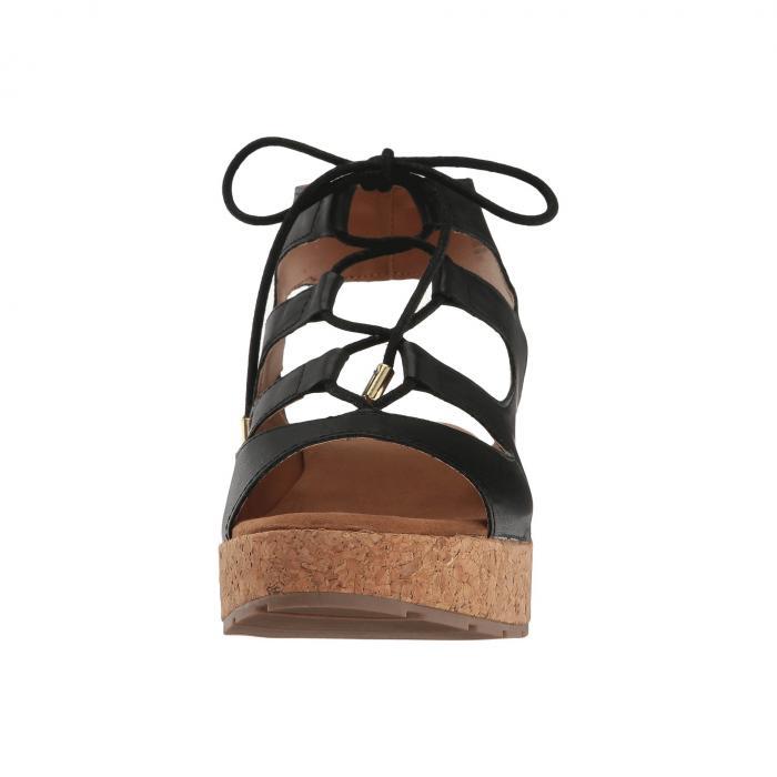【海外限定】ナイト サンダル レディース靴 【 CALM NIGHT 】