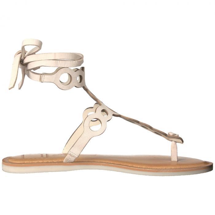 【海外限定】靴 レディース靴 【 JORELL 】