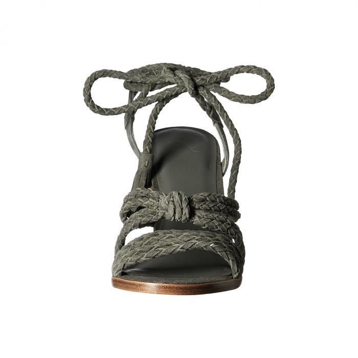 【海外限定】靴 レディース靴 【 BANJI 】