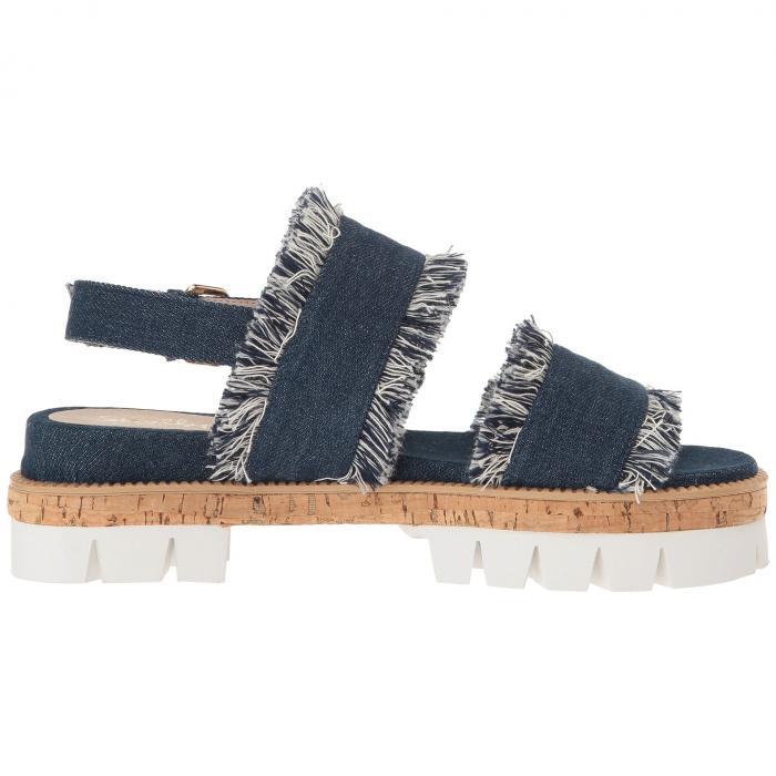 【海外限定】サンダル 靴 【 DEMBE 】