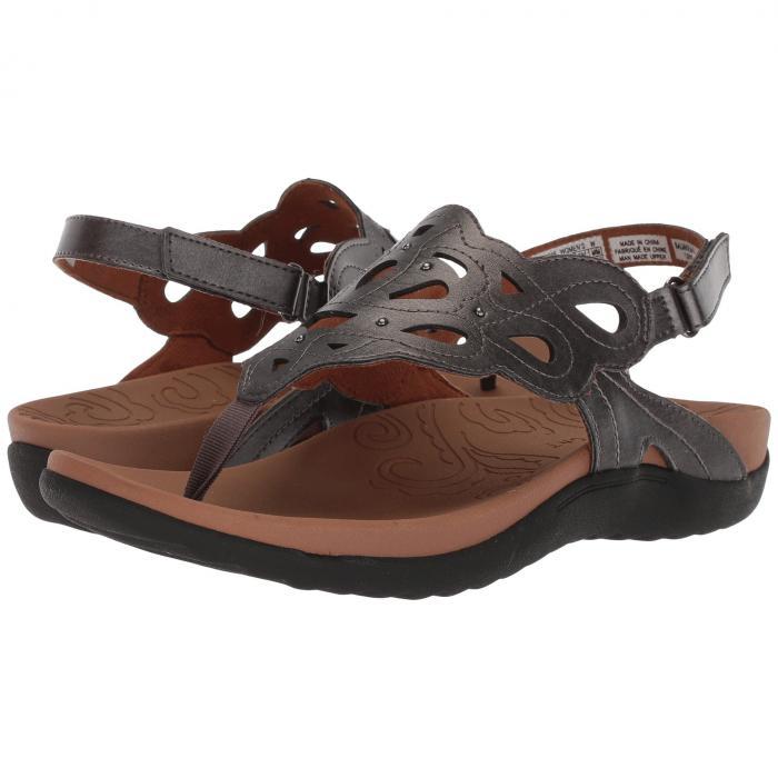 【海外限定】靴 レディース靴 【 RIDGE SLING 】【送料無料】