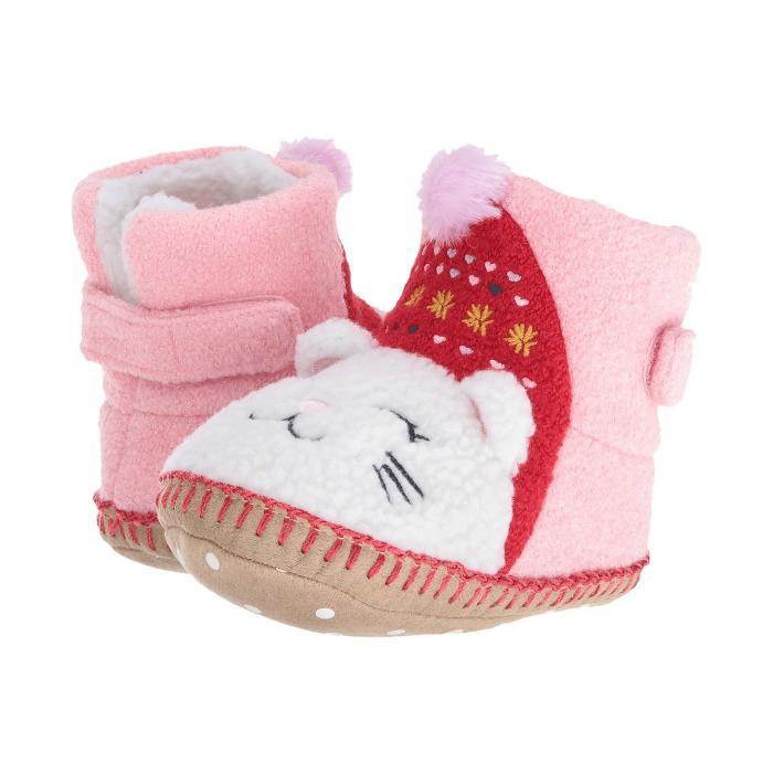 【海外限定】ベビー 靴 【 KARLSSON TODDLER LITTLE KID BIG 】【送料無料】