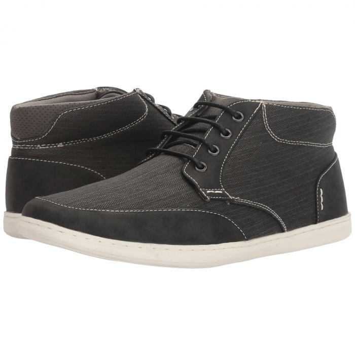 【海外限定】メンズ靴 靴 【 LANDOR 】【送料無料】