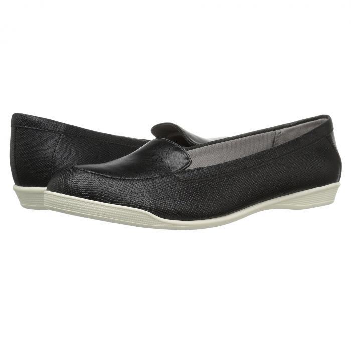 【海外限定】カジュアルシューズ 靴 【 GINJA 】【送料無料】