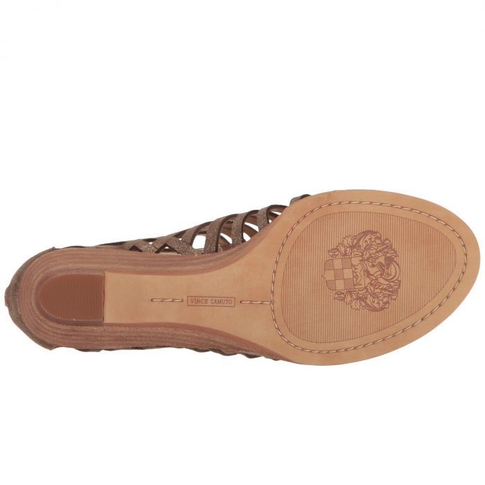 【海外限定】靴 【 SEANNA 】
