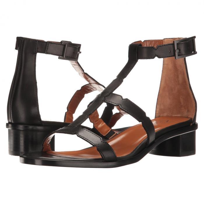 【海外限定】ミュール レディース靴 【 RISA 】【送料無料】