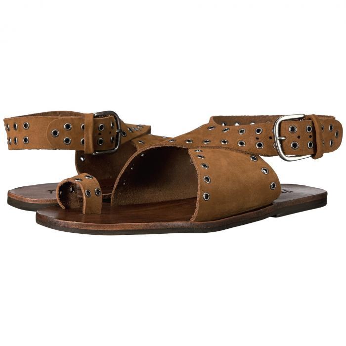 【海外限定】レディース靴 靴 【 STARLING 】【送料無料】