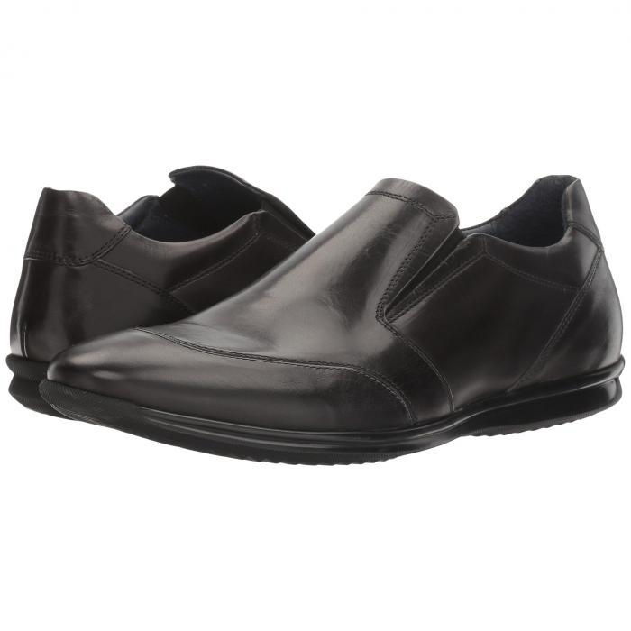 【海外限定】ローファー メンズ靴 【 LUCHINO 】【送料無料】