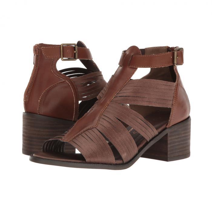 【海外限定】ミュール 靴 【 COCONUTS BY MATISSE WINSLOW 】【送料無料】
