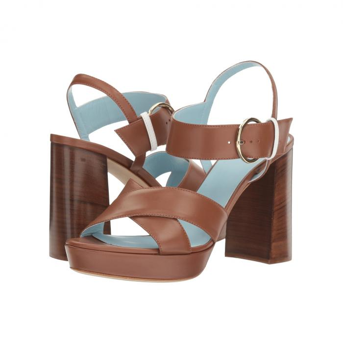 【海外限定】ミュール 靴 【 DIZZIE 】【送料無料】