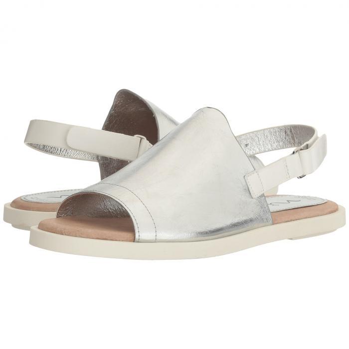 【海外限定】サマー ミュール レディース靴 【 SUMMER 】【送料無料】