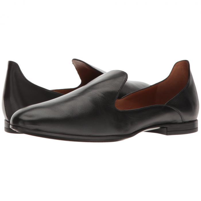 【海外限定】レディース靴 靴 【 EMMALINE 】【送料無料】