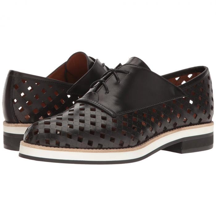 【海外限定】レディース靴 靴 【 ZAIRA 】【送料無料】