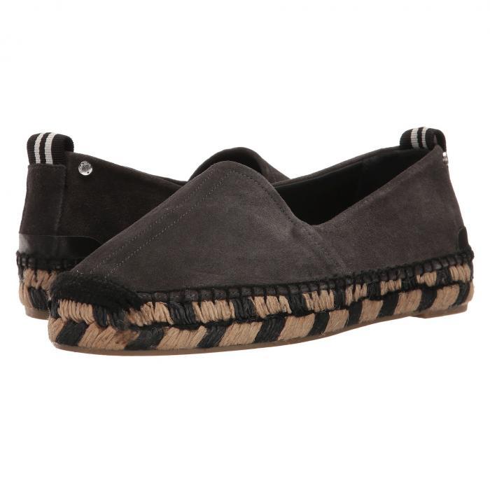 【海外限定】レディース靴 靴 【 ADRIA ESPADRILLE 】【送料無料】
