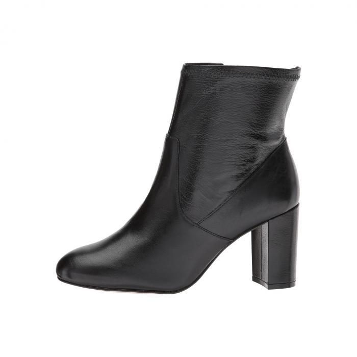 【海外限定】ブーツ 靴 【 WALKING CRADLES MELODY 】