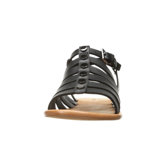 【海外限定】靴 ミュール 【 HAMMITT MURPHY 】