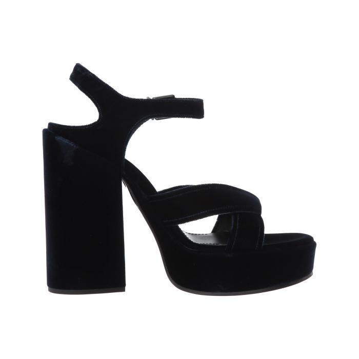 【海外限定】ミュール 靴 【 JIL SANDER JS25146 】
