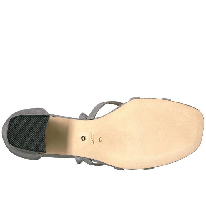 【海外限定】ミュール レディース靴 【 RAYE NATALIE 】