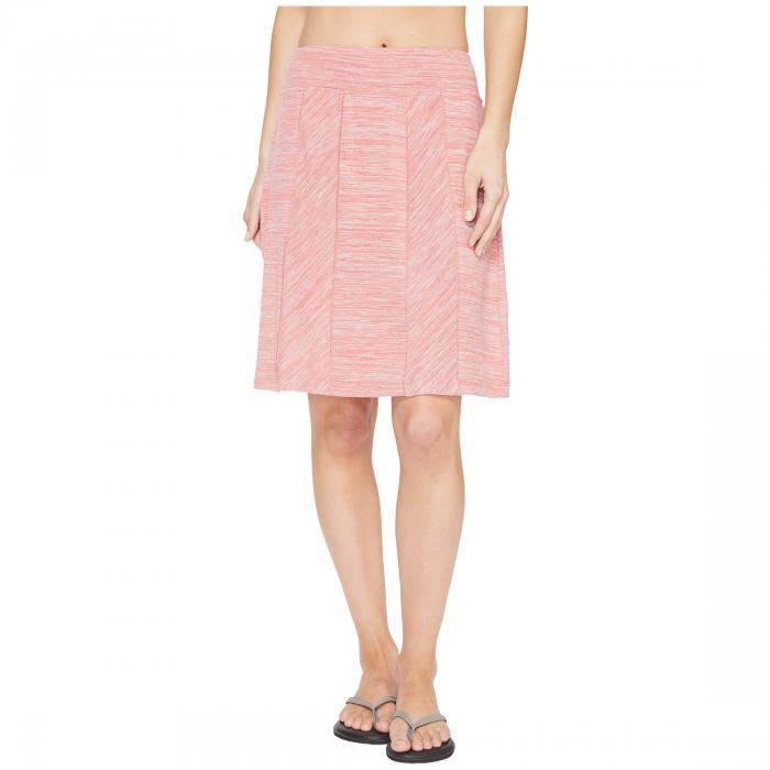 【海外限定】スカート レディースファッション 【 SONNET SKIRT 】