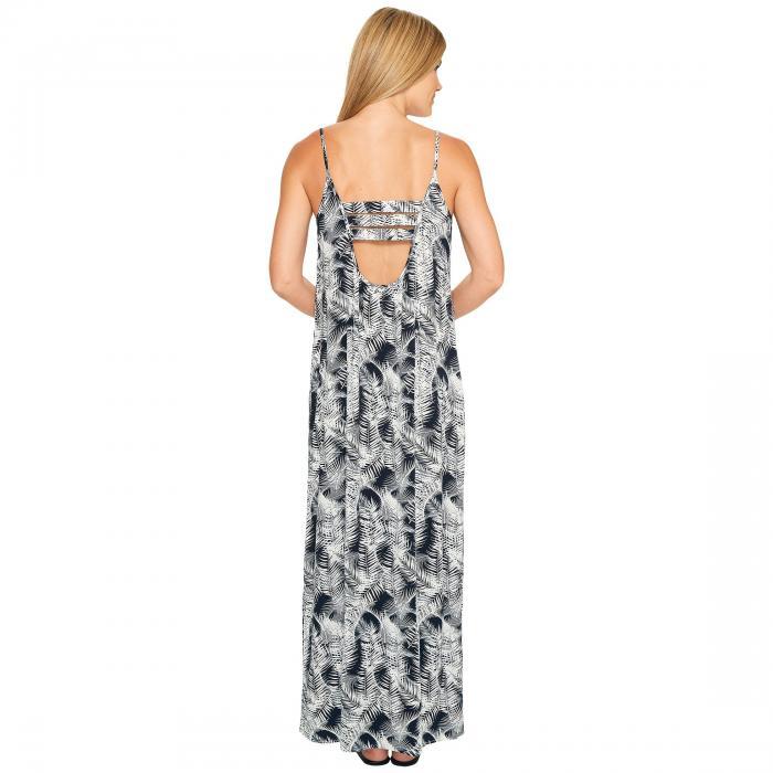 【海外限定】ドレス ワンピース レディースファッション 【 JANNA ANKLE DRESS 】