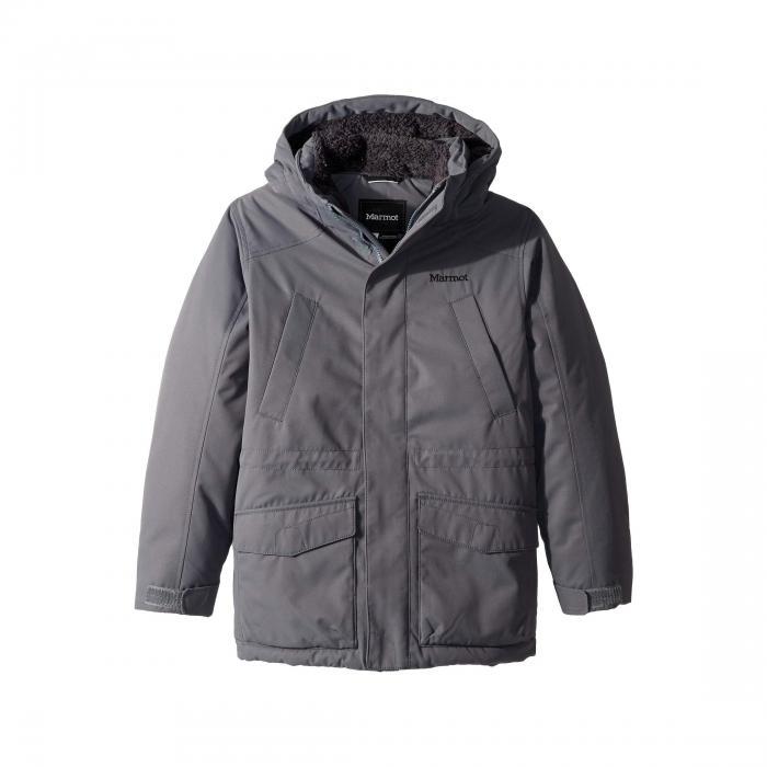 【海外限定】BOY'S ジャケット コート 【 BRIDGEPORT JACKET LITTLE KIDS BIG 】